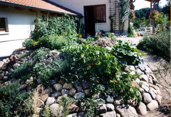 0025_sommer_terrasse_1999